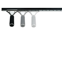 Stainless Steel Handle Squeegee