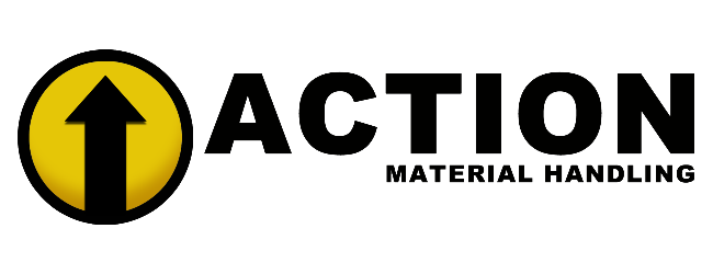 Action Material Handling